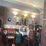 Фотография Restaurant Chinois Di-Choulie A Paris