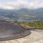 Φωτογραφία: Forte Montecchio Nord