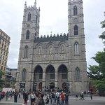 Bilde fra Calèche Rides in Old Montreal