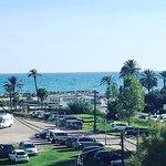 Foto de Playa del Ibersol