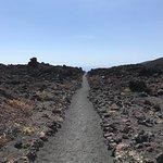 Ruta de los volcanes fényképe