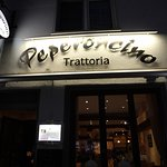 Trattoria Peperoncinoの写真