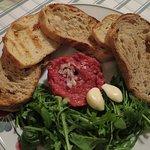 Fotografia lokality Zylinder - Cafe & Restaurant