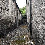 Bunnahabhain Distillery Foto