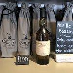 Photo of Caol Ila Distillery