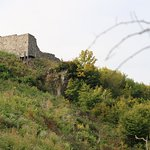 Photo de Pusty Hrad (Deserted Castle)