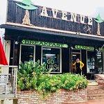 Zdjęcie Avenue Cafe