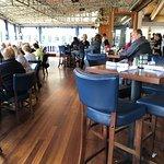 Bild från Seaport Grille