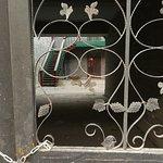 哈尔滨老道外の写真