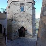 Chiesa di San Roccoの写真