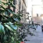 Buca di Sant'Antonioの写真