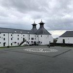 Photo of Ardbeg Distillery