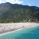 Photo of Cala Sisine