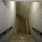 Fotografie: Bunker Museum