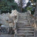 Parque el Pasatiempo Foto
