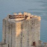 Fotografie: Rocca del Leone