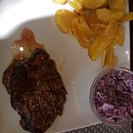 Photo de Don Toro Angus Steakhouse