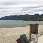 Billede af City Beach