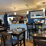 Photo of Chapman's Seafood Bar & Brasserie