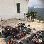 Photo de Kart4Fun