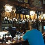 Foto de Bodega Bar Restaurante San Francisco