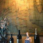Φωτογραφία: Ariani Restaurant & Lounge