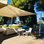 Foto de The Garden Zadar