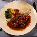Фотография Restaurant Spycher