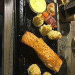 Billede af Restaurante Planka