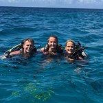 Foto de Grand Turk Diving