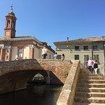Fotografija – Ponte Degli Sbirri