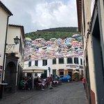 Bild från Casa do Farol