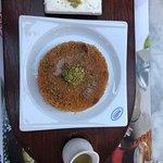 صورة فوتوغرافية لـ Mado Restaurant & Coffee Shop