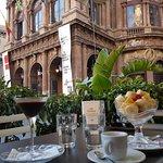Photo of Caffe Opera