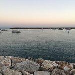 Photo de Porto De Abrigo