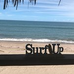 Foto de Surf's Up Cafe