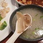 صورة فوتوغرافية لـ Fine Restaurant