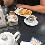Photo of Centrale del Caffe