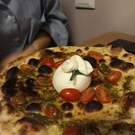 Photo of Pizzeria Al Cantonet