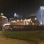 Fotografie: Mapei Stadium - Città del Tricolore