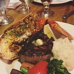 Photo of Vieux-Port Steakhouse