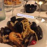 Photo de Osteria San Rocco