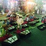 Billede af Lamai Sunday Nightmarket