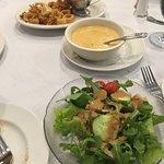 Foto van Fiore II Restaurant