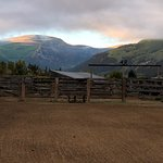 4UR Ranch ภาพถ่าย