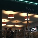 Valokuva: Paulus's Pizzeria
