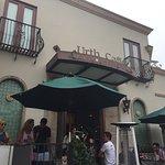 Photo of Urth Caffe