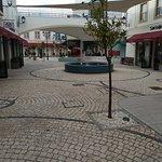 Photo of Designer Outlet Algarve
