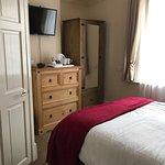 Kingsholm Hotel Photo