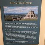 Φωτογραφία: Vista House
